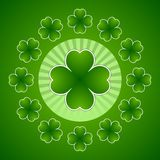 St. Patricks Day Stock Image