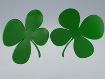 St. Patricks Day Royalty Free Stock Photo
