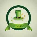 St. Patricks Day Stock Photos