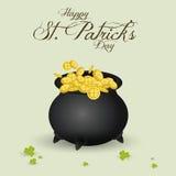 St. Patricks Day Stock Images