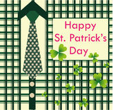 St patricks day Stock Photo