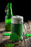St. Patricks Day concept Royalty Free Stock Photo