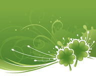St Patricks Day Stock Photos