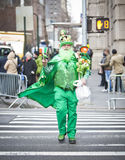 St Patricks Day Royalty Free Stock Image