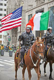 St Patricks Day Stock Images