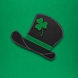 St Patricks dnia pojęcie Zdjęcie Stock