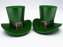 St. Patricks dzień ilustracji