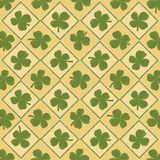 St Patty's Day Royalty Free Stock Photos