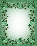 St Patricks Day Royalty Free Stock Photos