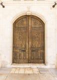 St Paul Orthodox Chrch, Antakya, Turkey Royalty Free Stock Images