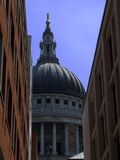 St Paul's 7 Royalty Free Stock Images