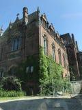 St Paul szkoła średnia Obraz Royalty Free