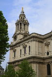 St Paul u. x27; s-Kathedrale, London Stockfoto
