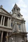 St Pauls Stock Photos