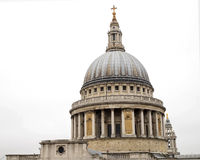 St Pauls Stock Images