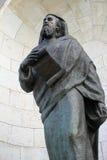 St Paulus Fotografía de archivo libre de regalías