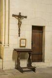 St-Paulus-DOM di belle viste in Germania Fotografia Stock