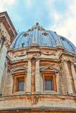 St Peter et x27 ; basilique, St Peter et x27 de s ; place de s images stock