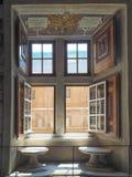 St. Peter's Basilica, Vaticano, Roma, Italiy Royalty Free Stock Photo