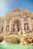 St Peter ` s katedra fotografia stock