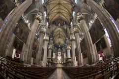 St Peter & x27; s-basilika, Vatican City Arkivbilder