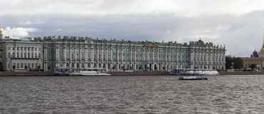 Free St Peterburg Landscape Royalty Free Stock Images - 90782969