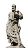 St- Petergönner von Rom Lizenzfreie Stockbilder