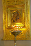 St Petersbourg Russie Image stock