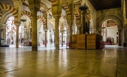 st petersburg мечети части декора собора керамический Стоковое Изображение