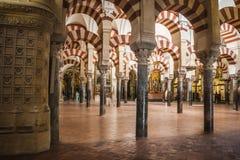 st petersburg мечети части декора собора керамический Стоковое фото RF