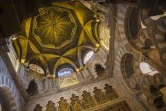 st petersburg мечети части декора собора керамический Стоковые Изображения