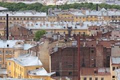 St.-Petersburg stock photos