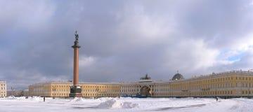 St Petersburg arkivfoto
