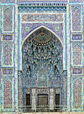 st petersburg 3 мечетей Стоковые Изображения