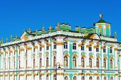 St Petersburg imagen de archivo
