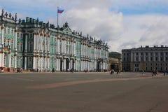 St Petersburg Imagem de Stock Royalty Free