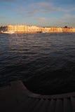 St. Petersburg Stock Photo