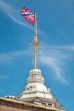 St petersburg Royalty Free Stock Image