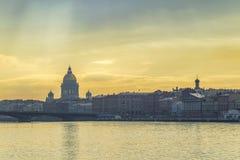 St Petersburg Rússia fotos de stock royalty free