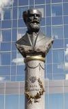 ST PETERSBURG ROSJA, SIERPIEŃ, - 29, 2015: Fotografia zabytek Karl Faberge Fotografia Royalty Free