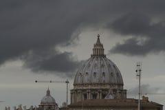St Pietro Royalty-vrije Stock Afbeelding