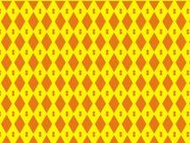 St3 podam reis papel de parede 1199 ilustração royalty free