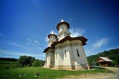 St Prooroc Ilie Imágenes de archivo libres de regalías