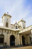 st sri mary s lanka церков bambalapitiya стоковые фото