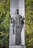 St. Stephen Imagens de Stock Royalty Free