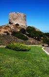 St. Teresa, Sardinia, Italy Stock Photos