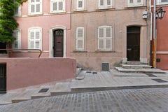 St Tropez стоковые изображения rf