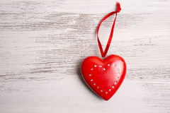 St.Valentine Day concept Stock Images
