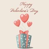 St Valentine S Day Royalty Free Stock Photo