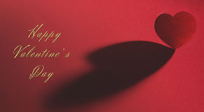 St Valentine`s Day theme background royalty free stock photo